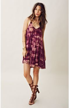 #boutiquetoyou.com        #love                     #MOON #BACK #BABYDOLL #SHORT #DRESS #LOVE           BLU MOON U BACK BABYDOLL SHORT DRESS IN LOVE                                  http://www.seapai.com/product.aspx?PID=975843