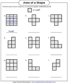 perimeter worksheets google search 3rd grade accel math pinterest building search and. Black Bedroom Furniture Sets. Home Design Ideas