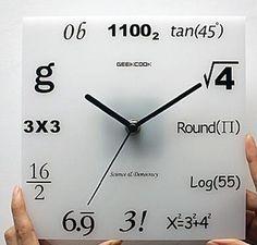 이과생 신발 vs 수학을 못하면 시계도 못보는 더러운 세상 ( 오늘의 재미있는 이야기 ) : 네이버 블로그