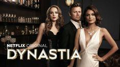 Dynastia (Dynasty) S01E13 ONLINE PL NAPISY/LEKTOR  (SEZON 1 ODCINEK 13 ) CDA/Zalukaj/Chomikuj