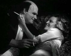 "Young Frankenstein!! ""My little zipper neck"" :-) Love this movie!!! And anything else by Mel Brooks!"