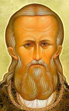 Byzantine Icons, Orthodox Icons, Mona Lisa, Saints, Princess Zelda, Artwork, Fictional Characters, Face, Work Of Art