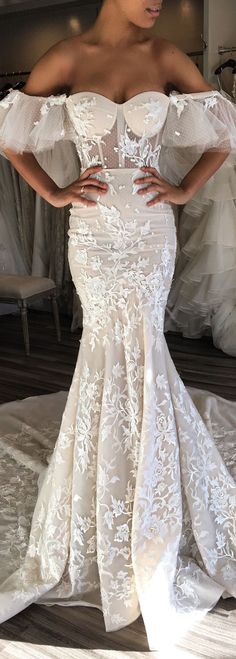 #BERTA beautiful <3
