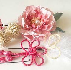 Special flower for ceremonies - Igelhof
