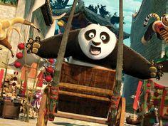 kung fu panda - Google 검색