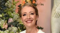 Actress Emma Thompson Once Turned Down Date With Donald Trump #Entertainment #News