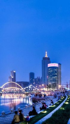 What To Do In Tianjin (China) : 16 Things You've Got to Do and See - What to do in - Travel Guide Places Around The World, Around The Worlds, China Travel, China Trip, Tianjin, Thinking Day, Qingdao, Largest Countries, Vacation Spots