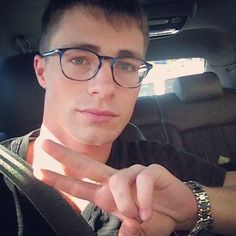 Colton Haynes will always be a part of Teen Wolf, he is so fine ! Colton Haynes Gif, Colten Haynes, Teen Wolf, Baby Toms, Cody Christian, Attractive Guys, Most Beautiful Man, Gorgeous Men, Man Alive