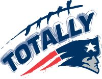 New England Patriots   GO PATS GO!!
