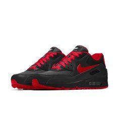 huge selection of 1e415 8bfda Air Max 90, Nike Air Max, Nike Id, Kicks, Sneakers