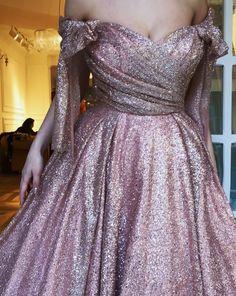 148c705d040 Bata de Heather Bell TMD – Teuta Matoshi Duriqi ™ Ball Gown Dresses