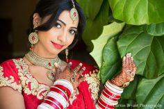 portraits http://maharaniweddings.com/gallery/photo/17517