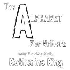 The Alphabet for Writers: Color Your Creativity (Jumpstar... https://www.amazon.de/dp/1533159998/ref=cm_sw_r_pi_dp_x_Rd97xbD3RFCDA