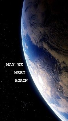 may we meet again the 100 wallpaper earth - Best Pins Live The 100 Cast, The 100 Show, Bellarke, Wallpaper Earth, Iphone Wallpaper, The 100 Serie, The 100 Poster, The 100 Quotes, Hd Quotes