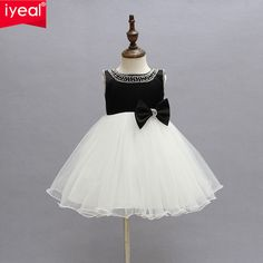Cheap dress ruched, Buy Quality dress up girls dresses directly from China dress dots Suppliers:                                                                 Wedding Gowns Kids Formal Party Christ
