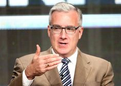 ESPN's Keith Olbermann suspended for Penn State tweets - http://www.cbsnews.com/news/espns-keith-olbermann-suspended-for-penn-state-tweets-thon/