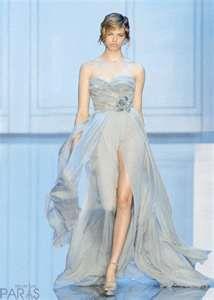 dream wedding dress moonlighting-in-hollywood