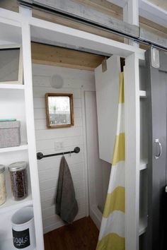We've compiled 15 of the best closet designs on the internet! Whether you're doing a closet upgrade, creating a built in or freestanding closet, we have you covered with our free plans! Some of these are complete closet organization plans and some can be mixed and matched to fit your needs. #anawhite #anawhiteplans #diy #closet #diyorganization #storage #closetmakeovers #freeplans