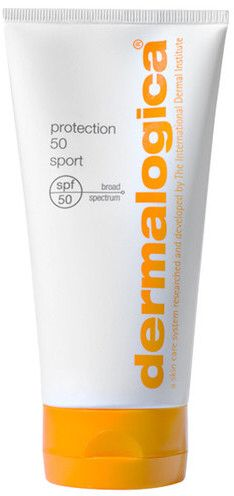 The best, effective and natural sunscreen from Dermalogica  dermalogica PROTECTION 50 SPORT SPF 50 #ad