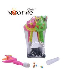 China Snail Toy Candy Comperssed Candy Toy, Find details about China Toy Candy, Candy from Snail Toy Candy Comperssed Candy Toy - Shantou Newtime Trading Co. Plastic Shelves, Bubble Gum, Snail, Bubbles, China, Candy, Toys, How To Make, Activity Toys