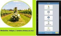 Are you looking for the vineyard time recording software in NZ? If yes, you can contact us at Vinea. Contract Management, Health And Safety, Horticulture, Vineyard, Software, Canning, Garden Planning, Vine Yard, Vineyard Vines