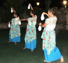 Filipino Folk dance Diversity World of dance and fitness www.aztlandesac.org
