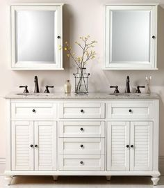 Best Of 12 Wide Bathroom Cabinet