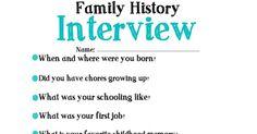 FamilyPrintables.pdf