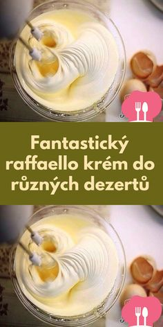 Oatmeal, Food And Drink, Sweets, Vegan, Breakfast, Cake, Recipes, Raffaello, The Oatmeal