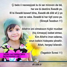 https://www.instagram.com/adnanoktar_kurdi/
