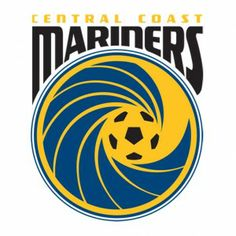 Watch a Central Coast Mariners game