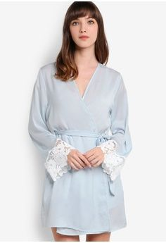 304fd9320842e Buy Sleepwear For Women Online on ZALORA Singapore