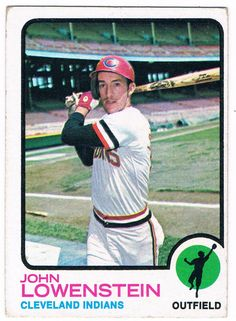 Cleveland Team, Cleveland Indians, Pro Baseball, Baseball Cards, Mlb, History, Sports, Photos, Vintage