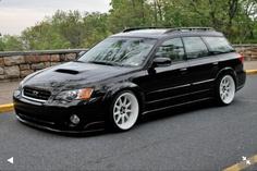 55 best subaru legacy gt images subaru legacy gt custom cars rh pinterest com