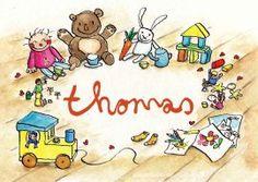 thomas-voorplaat