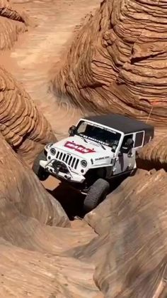Jeep Jku, Wrangler Jeep, Jeep Rubicon, Wrangler Unlimited Sahara, Jeep Wrangler Unlimited, Jeep Brand, Badass Jeep, Jeep Wave, Custom Jeep
