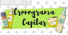 O que é o Cronograma Capilar?Como fazer um cronograma capilar? Cronograma capilar oficial, cronograma capilar cabelos cacheados, cronograma capilar para cabelos muito danificados. cronograma capilar barato com Yamasterol.