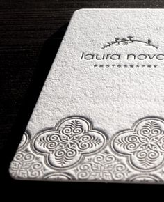 monochromatic deep impression || Weekly business card design for everyone! Introducing Moire Studios a thriving website and graphic design studio. Feel Free to Follow us @moirestudiosjkt to see more outstanding pins like this. Or visit our website www.moirestudiosjkt.com to know more about us. #businessCardDesign #graphicDesign ||