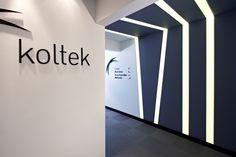 Project Management and Consultancy Office Design ,Ankara/Turkey,2013,Design and Application by Atilgan Tasarim - Proje Yönetimi ve Danışmanlık Ofisi,Ankara/Türkiye,2013,Tasarım ve Uygulama