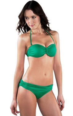 e0900d01a574b Voda Swim makers of the Envy Push Up Bikini