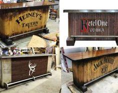 Die 24 Besten Bilder Von Mobel Woodworking Building Furniture Und