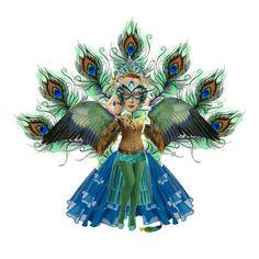 The Peacock Angel Peacock Colors, Peacock Art, Peacock Feathers, Peacock Sketch, Peacock Images, Feather Art, Monarch Butterfly, Wedding Humor, Peacocks