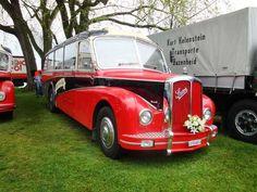 Busse, Motorhome, Antique Cars, Vehicles, Vintage Cars, Rv, Motor Homes, Car, Camper