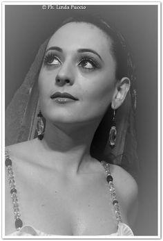 Alessandra -