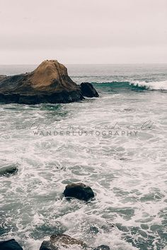 Dana Point  Photographic Print  Beach Coastal by artbycmcdonald, $15.00 #wanderlust #travel #california