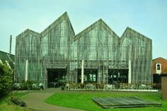 SCHIFFAHRTS-UND STRANDGUTMUSEUM TEXEL
