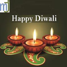 On This Diwali  Light a lamp of love! Blast a chain of sorrow!  Shoot a rocket of prosperity! Fire a flowerpot of Happiness  Happy Diwali!!  #happydiwali
