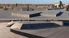 best-skate-plaza-tempelhofer-feld-berlin-adam-sello