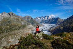Life flies by fast! Dont forget to stop and smell the glaciers. . . . #dragonflyfliesaway #wanderlust #adventure #mountainview #alpsfreeride #outdoorwomen #radgirlslife #wildernessbabes #mountaingirls #mountaingirl #mountainbabes #girlswhoadventure #girlgetoutside #timetofly #unescojungfraualetsch #andshesdopetoo #wanderwomeninc #shewhoexplores #aletscharena #moneteenvalais #mysummerinvalais #valaiswallis #neverstopexploring #ig_wallis #topswitzerlandphoto #adventurespirit…