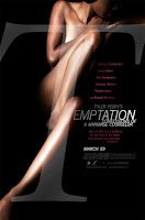 Tyler Perrys Temptation Confessions of a Marriage Counselor (FULL MOVIE) #FREEONLINEMOVIE Free Online Movie Free Online Movies @screenamovie